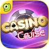 Casino Cruise-Slots&Poker