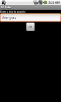 Screenshot of 3D Tube Free