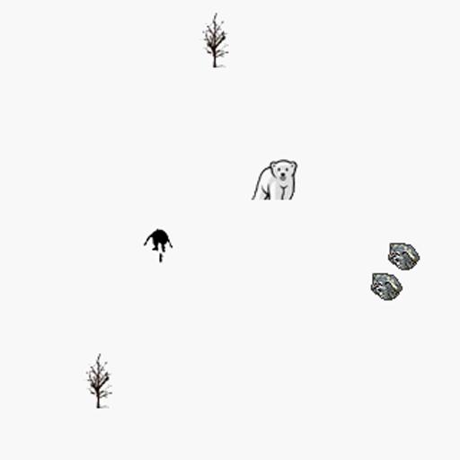 噴氣滑雪 LOGO-APP點子