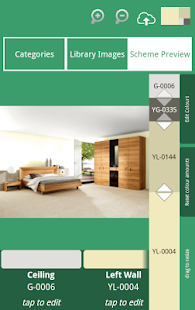 Download idecor apk on pc download android apk games for Homestyler old version