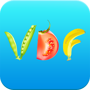 Vitamin Deficiency Finder for Android