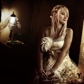 www.photo-fotograf.com by Dejan Nikolic Fotograf Krusevac - Wedding Bride ( aleksandrovac, vencanje, paracin.sabac, pozarevac, beograd, banja, pretty, svilajnac, wedding, krusevac, svadba, bride, photo.photographer )
