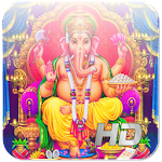 Ganesh Mantra And Aarti 1.4.4 Apk