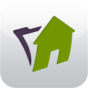HomeZada Mobile icon