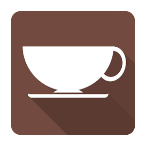 Coffee Finder Pro For PC / Windows 7/8/10 / Mac – Free Download
