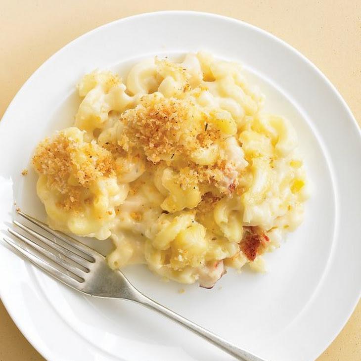 macaroni share 17 emeril s three cheese emeril s three cheese baked ...