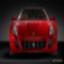 Theme Ferrari Fiorano icon