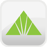 Regions Bank file APK Free for PC, smart TV Download
