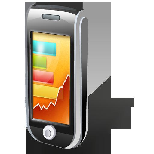 PassMark PerformanceTest 工具 App LOGO-APP試玩