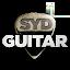 SYD GUITAR