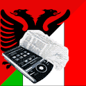 Albanian Italian Dictionary icon