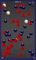 Screenshot of PopIt