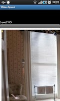 Screenshot of Hidden Object Games - Spoons