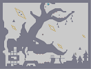 Thumbnail of the map 'Born in the Trees'