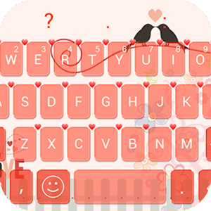 how to install and use the emoji keyboard