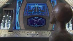 Image 3 for Replica Asgard Control Stone