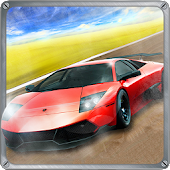 Download Racing Car Skill APK