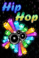 Screenshot of Hip Hop's Ringtone
