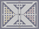 Thumbnail of the map 'the new divide'