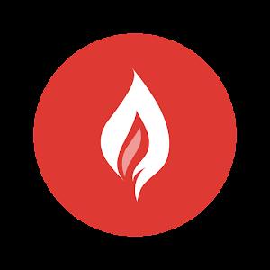 DataEye | Save Mobile Data For PC (Windows & MAC)