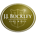 JJ Buckley Wines icon