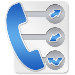 Fake Call Log - PRO For PC