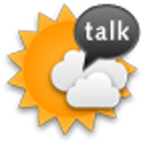 Talking Weather For PC / Windows 7/8/10 / Mac – Free Download