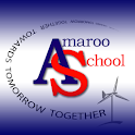 Amaroo School icon