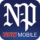 Newspressnow.com icon