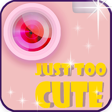 Cute Photo Collage Maker
