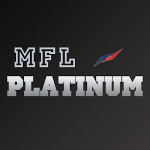 MFL Platinum 2018 For PC / Windows 7/8/10 / Mac – Free Download