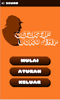 Screenshot of Detektif Bukan Jokowi