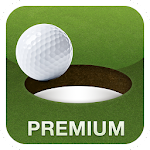 Mobitee GPS Golf Premium file APK for Gaming PC/PS3/PS4 Smart TV