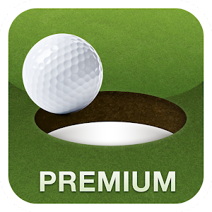 Mobitee GPS Golf Premium For PC / Windows 7/8/10 / Mac – Free Download