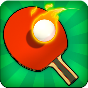Ping Pong Masters For PC (Windows & MAC)