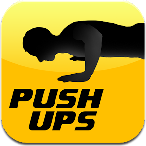 Push Ups Workout For PC (Windows & MAC)