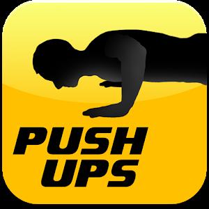Push Ups Workout For PC (Windows & MAC)
