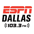 ESPN Dallas.. file APK for Gaming PC/PS3/PS4 Smart TV
