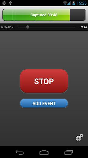 免費工具App QTM Remote 阿達玩APP