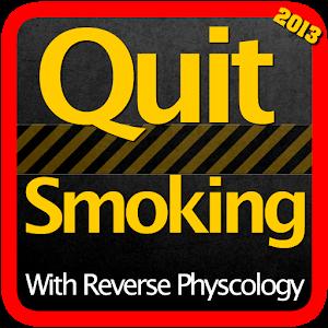 easy way to quit smoking book pdf