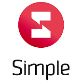 App Simple APK for Windows Phone
