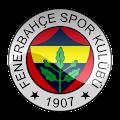 App Fenerbahçe Wallpapers HD APK for Windows Phone