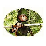 The Elf Name Generator APK Image