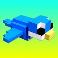 Game Fatty Bird APK for Kindle
