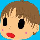 [11-06] Baby Sitter icon