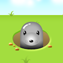 Touch Moles icon