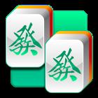 麻雀牌・にかく道 icon