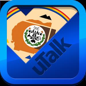 uTalk Navajo For PC / Windows 7/8/10 / Mac – Free Download