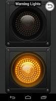 Screenshot of Advanced Flashlight Led