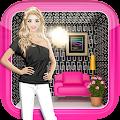 Free Download Dress Up Star by Dress Up World: Best Girls App #1 APK for Samsung